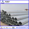 Hot Dipped Galvanized Steel Pipe BS1387