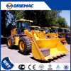 Oriemac Hydraulic Wheel Loader Lw500fn