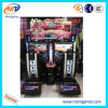2016 Coin Operated Car Racing Simulator Game Machine