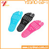 Silicone Foot Protection Pad, Insulation Heat, Sticker Feet (XY-FP-211)