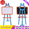 Multifunction Plastic Education Drawing Board for Kids