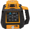 The Rotary Laser Level Hw208g