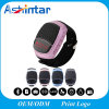 Sports Bluetooth Speaker Hands-Free Call TF Card Playing Wristband Speaker