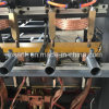 Jsl High-Efficiency Mesh Welding Machine Used in Railway Tunnel