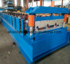Professional Manufacture Sheet Metal Roofing Roll Forming Machine