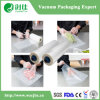 High Barrier Transparent PA/PE Plastic Bag