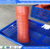 High Quality Automotive Straight Silicone Hose Made in China