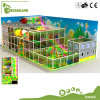 Indoor Playground Fun for Kids Indoor Amusement Parks for Children