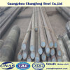 SAE1045/S45C Hot Rolled Steel Round Bar