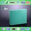 LiFePO4 Battery/ Lithium Battery 300ah Solar Power Storage Battery Gbs-LFP300ah
