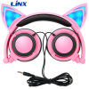 in Stock! Whole Own Private Mold Cat Ear Headphones