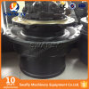 Hitachi Zx270-3 Excavator Travel Motor Zx270-3 Final Drive 9256990