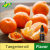 Pinyan Wholesale Price Delicious Taste Variety Flavors Refill Vape Liquid Electronic Cigarette E Liquid