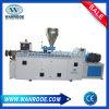Twin Screw Extruder Machine for PVC Pipe PVC Profile