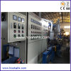 Chinese Leading Building BV Cable Extruding Machine Line for Construction