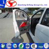 Chinese High Quality with Factory Price Electric Car/Vehicle/Electric Car/Electric Vehicle/Car/Mini Car/Utility Vehicle/Cars/Electric Cars