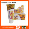 OEM Foot Cream Factory Supplier
