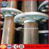 Ringlock Scaffolding Factory Duty China Aluminium Scaffolding