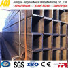 Wall Thickness Carbon Steel Pipe/Tube