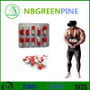 Tablets Nolvadex CAS. 54965-24-1