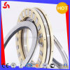 High Accuracy 81115 Flat Roller Bearing with Long Running Life