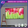 P4 Full Color Indoor LED Stage Backdrop Screen
