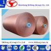 1400dtex/3V2 Nylon 6 Dipped Tire Cord Fabric/Polyamide/Polyester Cord/Polyester Fabric/Polyester Filter Cloth/Polyester Fishing Net/Polyester Spun Yarn/Polyeste