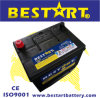 Bci35-Mf Good Quality SMF Car Storage Starting Battery