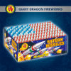 Gd4035 Saturn Missiles 234s Fireworks Firecrackers
