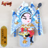 Fashion Hot Sale PVC Fridge Magnet
