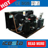 Tecumseh Air-Cooled Condensing Units Made in China
