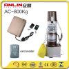 Hot Sale AC800kg Electronic Limit Roller Shutter Opener in Promotion