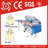 Soft Handbag Maker Machine (ZIP-700/800)