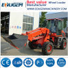 1.6 Ton Telescopic Loader with Xinchai Engine Have a Hot Sale All Over The World