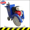 Gasoline Concrete Cement Road Cutting Machine for Road Maintenance