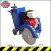 Gasoline Concrete Cement Road Cutting Machine for Road Maintenance