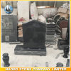 Custom Granite Upright Monument for Sale