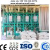 Maize Flour Mill De-Germinator Spare Parts for Maize Mill