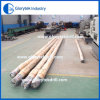 Offshore Plateform API Spec Oil Well Drilling Downhole Drilling Tool Mud Motor