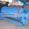 Ball Mill for Cement, Silicate, New-Type Building Material etc (1200*2400)