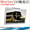 2015 Hot Sale Car Truck Bus LCD Monitor