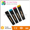 Compatibe Color Laser Toner Cartridge for Xerox Color Press 700/700I