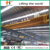 Heavy Duty Overhead Crane Bridge Crane Trolley