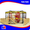 Indoor Children Playground Equipment for Children