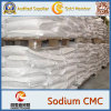Food Grade CMC, High Putity Sodium Carboxymethyl Cellulose CMC