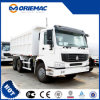 HOWO Dump Truck 6X4 Sinotruk Tipper