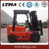 Ltma New Forklift 1.5 Ton Diesel Forklift for Sale