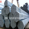 ERW High Frequency Welded Steel Pipe