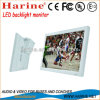 Cm1905 Fixed LED Backlight Bus TV Monitor