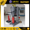 Ce China Manufacture Powder Filling Machine for Fire Extinguisher Extinguisher